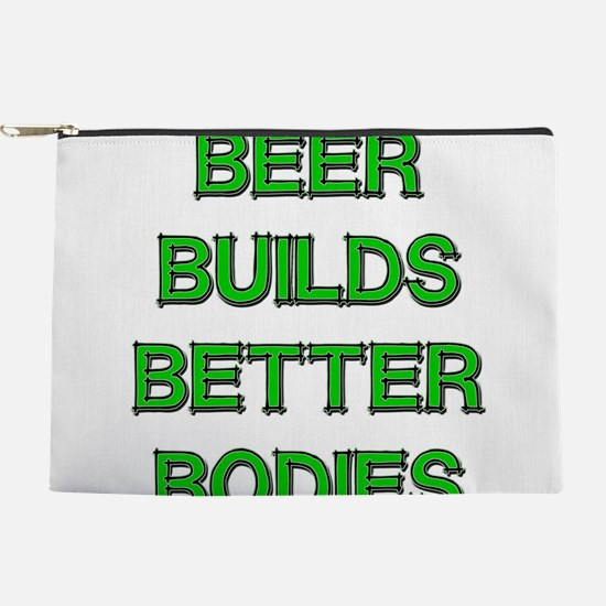 FIN-beer-builds-better-bodies.png Makeup Pouch