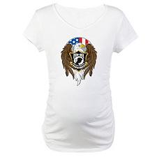 POW/MIA Eagle Shirt