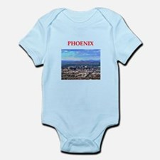 phoenix,arizona Body Suit