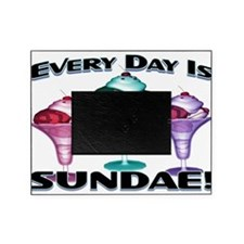 Sundae Everyday Picture Frame