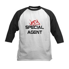 special copy.png Baseball Jersey