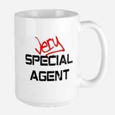 special copy.png Mug