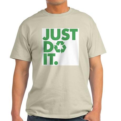Just Do It T-Shirt