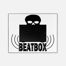 Beatbox Picture Frame