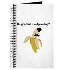 Appeeling Journal