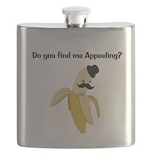 Appeeling Flask