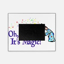 It's Magic Picture Frame