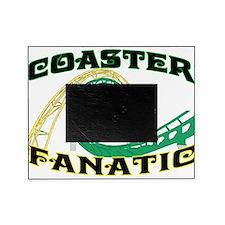 Coaster Fanatic Picture Frame