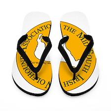 iwams.org Flip Flops