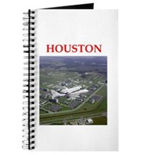 houston Journal