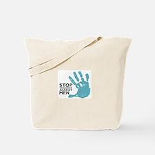 SVAM - hand Tote Bag