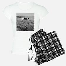 Life is a Beach Pajamas