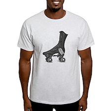Cheapskate T-Shirt