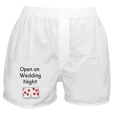 New Designs Boxer Shorts