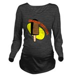 FIN-worlds-best-pop-popsicle.png Long Sleeve Mater