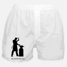 Blacksmith Boxer Shorts