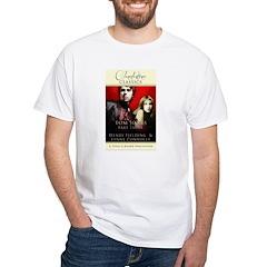 Tom Jones Part 3 T-Shirt