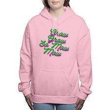 jeepers creepers Hoodie Sweatshirt