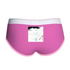 Beau Women's Boy Brief