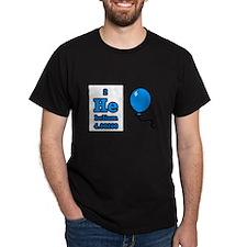helium balloon T-Shirt