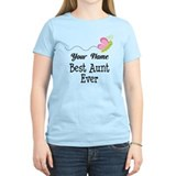 Aunt Women's Light T-Shirt