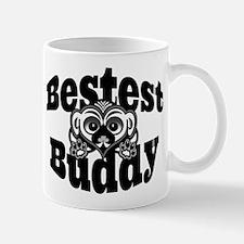 Underdog Mug Mugs