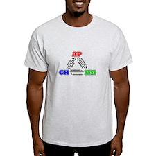 APCHEM three states tshirt.png T-Shirt