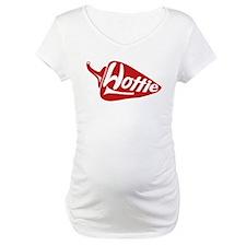 Hottie pepper Shirt