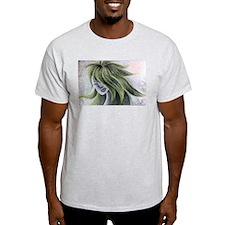 Longing T-Shirt
