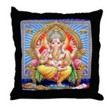 Ganesh Home Decor
