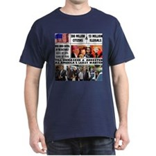 GANG OF FOUR T-Shirt