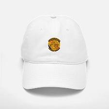 USMM - Merchant Marine - Vietnam Vet Baseball Baseball Cap
