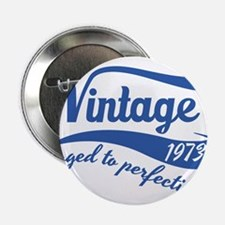 Vintage 1973 aged to perfection birthday design 2.