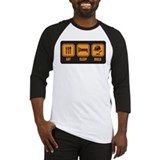 Construction managers Baseball Tee