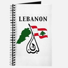 LEBANON Journal