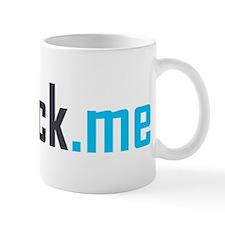 trckme1 Mug