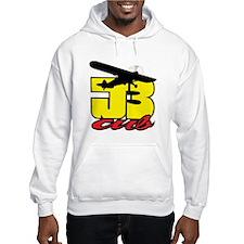 J-3 CUB Hoodie