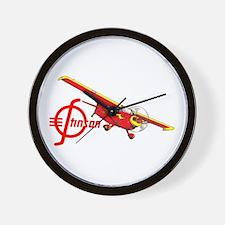 STINSON Wall Clock