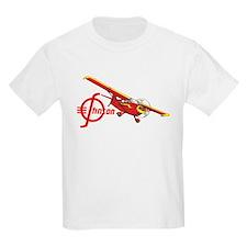 STINSON Kids T-Shirt
