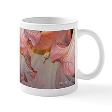 Angel Trumpet Flowers Coffee Mug