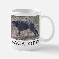 Australian Cattle Dog Mug Mug