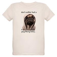 Pug Thang T-Shirt