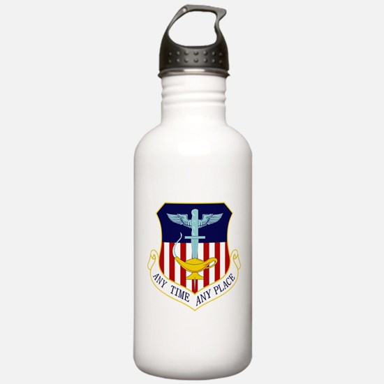 1st SOW Sports Water Bottle
