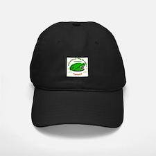SOF - 5th SFG Beret - Vietnam. Baseball Hat