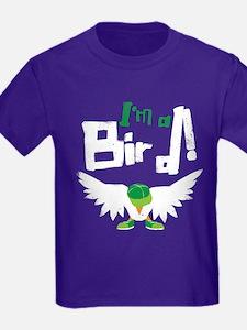 Im A Bird T-Shirt
