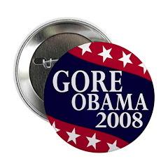 Gore-Obama 2008 2.25