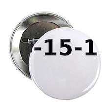 """4-15-13 2.25"""" Button"""