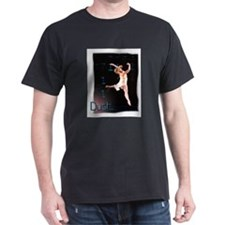 Dance and Passion T-Shirt
