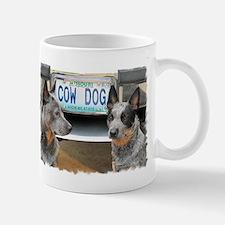 Australian Cattle Dog Missouri Mug