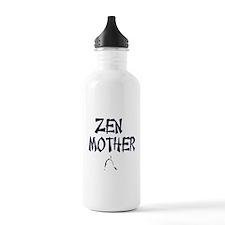 Zen Mother 5 Water Bottle